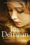 Ripples on a Pond - Joy Dettman