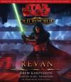 Revan: Star Wars (The Old Republic) - Drew Karpyshyn