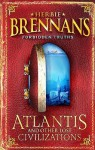 Atlantis And Other Lost Civilizations - Herbie Brennan