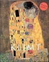 Gustav Klimt 1862-1918 - Edyta Tomczyk, Gilles Néret