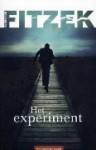 Het experiment - Sebastian Fitzek