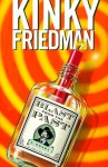 Blast from the Past - Kinky Friedman