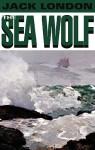The Sea Wolf (Audio) - Jack London, John Chatty, Cindy Hardin