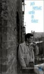 Vanité de Duluoz - Jack Kerouac, Brice Matthieussent