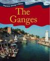 The Ganges - Jen Green