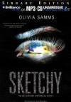 Sketchy - Olivia Samms