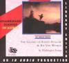 The Legend of Sleepy Hollow & Rip Van Winkle - Washington Irving