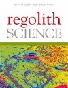 Regolith Science - Keith Scott, Colin Pain