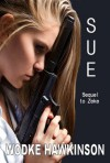 Sue - Wodke Hawkinson
