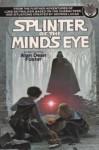 Star Wars: Splinter of the Mind's Eye - Alan Dean Foster