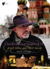 Classical Destinations Ii: Great Cities And Their Music - Simon Callow