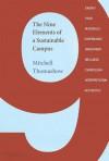 The Nine Elements of a Sustainable Campus - Mitchell Thomashow, Anthony Cortese