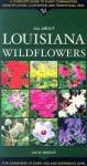 All about Louisiana Wildflowers - Jan W. Midgley