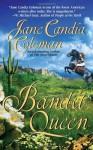 Bandit Queen - Jane Candia Coleman