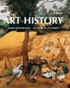 Art History (5th Edition) - Marilyn Stokstad, Michael Cothren