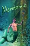 Mermance - Megan Hussey