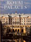Royal Palaces - M. Morelli, Marcello Morelli