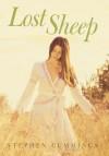 Lost Sheep - Stephen Cummings