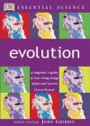 Essential Science - John Gribbin, David Burnie