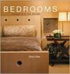 Design Is in the Details: Bedrooms - Brad Mee