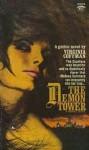 The Demon Tower - Virginia Coffman