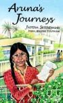 Aruna's Journeys - Jyotsna Sreenivasan