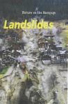 Landslides (Nature On The Rampage) - Jim Redmond