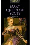 Mary, Queen of Scots - Tim Vicary, Tricia Hedge