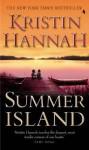 Summer Island. Kristin Hannah - Kristin Hannah