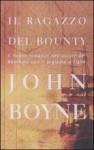 Il ragazzo del Bounty - John Boyne