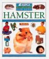 Hamster - Mark Evans