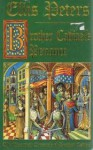 Brother Cadfael's Penance: The Twentieth Chronicle Of Brother Cadfael - Ellis Peters