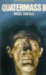 Quatermass II (A Quatermass Classic) - Nigel Kneale