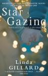 Star Gazing - Linda Gillard