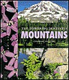Mountains: Towering Sentinels - Charles Rotter