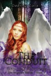 The Conduit - Stacey Rourke