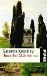 Haus der Stürme - Susanna Kearsley
