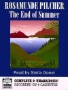 The End of Summer - Rosamunde Pilcher, Stella Gonet