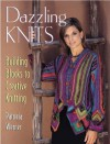 Dazzling Knits - Patricia Werner