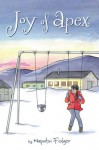 Joy of Apex - Napatsi Folger, Ann Kronheimer