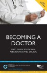 Becoming a Doctor: Is Medicine Really the Career for You? - Matt Green