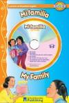 Mi familia: My Family - Kim Mitzo Thompson