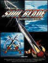 Soul Blade: Unauthorized Game Secrets (Secrets of the Games Series.) - Anthony James, Anthony Lynch