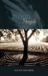 Blood of Angels - Allan Safarik, Sian Virgo, S. Virgo