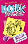 Dork Diaries - Rachel Renée Russell