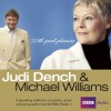 Judi Dench and Michael Williams: With Great Pleasure: A BBC Radio Collection of Poetry, Prose and Song - Judi Dench, Michael Williams