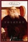 Confession - Leo Tolstoy