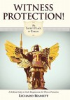 Witness Protection!: The Safest Place on Earth - Richard Bennett