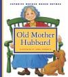 Old Mother Hubbard - Carol Schwartz