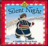 Silent Night - Joan Hoffman